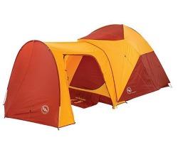 Big Agnes Big House Tent Vestibules  sc 1 st  Badass Helmet Store & Ten Best Motorcycle Camping Tents for 2017