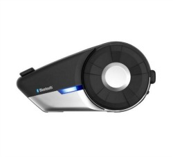26dd5ca81e3 10 Best Bluetooth Helmet Communication Devices
