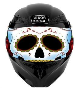Icon Variant Graphics  helmetshopcom