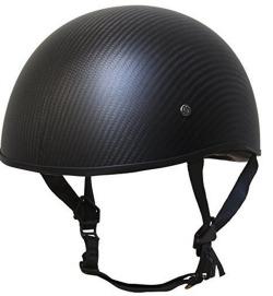 10 Best Beanie Motorcycle Helmets
