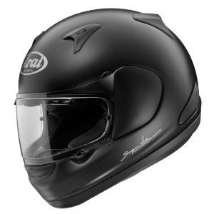 Arai Signet Q Frost Motorcycle Helmets