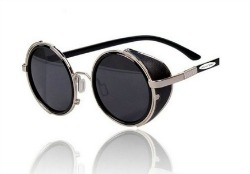 arctic-star-80-s-style-vintage-style-inspired-classic-round-sunglasses-very-popular-silver-frame