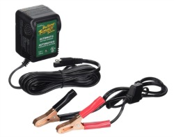 battery-tender-021-0123-battery-tender-junior-12v-battery-charger