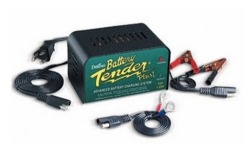 battery-tender-021-0156-battery-tender-plus-12v-battery-charger-true-gel-cell-model
