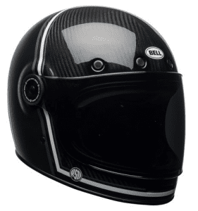 bell bullitt motorcycle helmet review. Black Bedroom Furniture Sets. Home Design Ideas