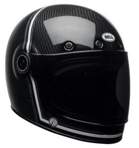 bell bullitt motorcycle helmet review. Black Bedroom Furniture Sets. Home Design Ideas