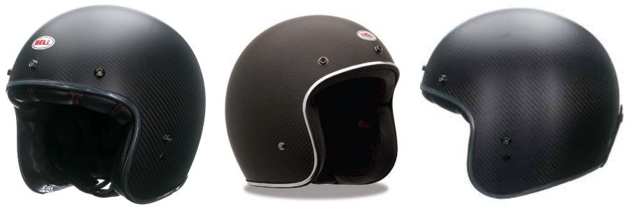 bell-custom-500-carbon-helmets