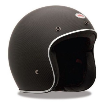 bell-custom-500-carbon-motorcycle-helmet