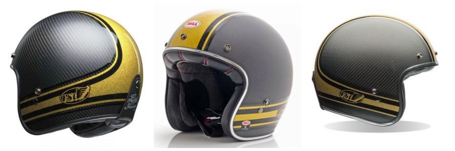 bell-custom-500-carbon-rsd-bomb-helmets