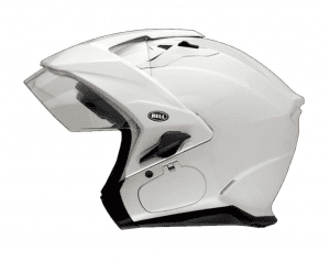 26a50c0b Bell Mag-9 Unisex-Adult Open Face Street Helmet: Customizable Helmet ...