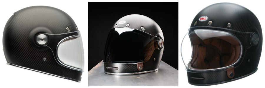 bell-matte-carbon-adult-bullitt-motorcycle-helmets