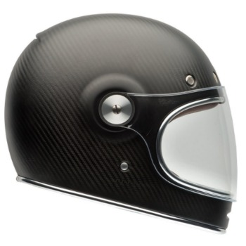 bell-matte-carbon-bullitt-motorcycle-helmet