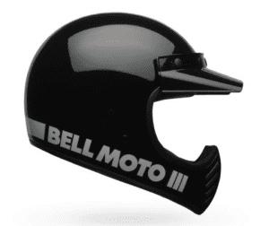 bell-moto-3-helmet-black