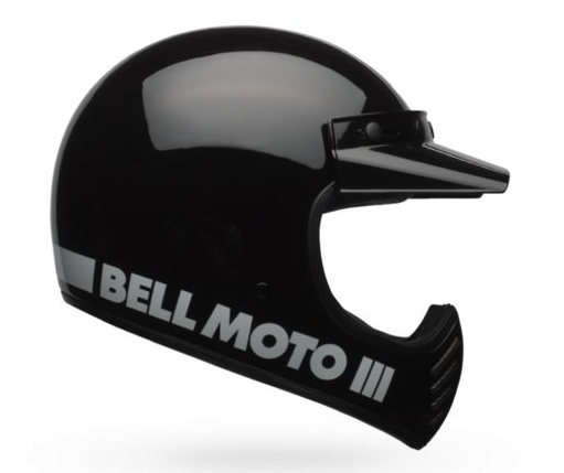 10 Best Cafe Racer Motorcycle Helmets of 2017