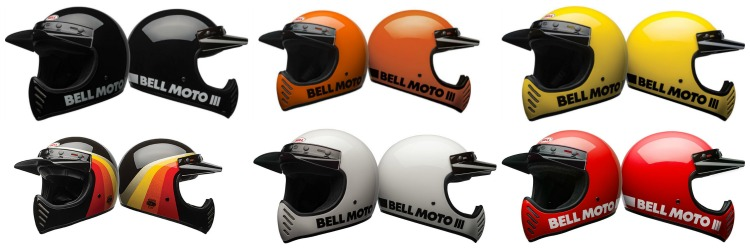 bell-moto-3-motorcyle-helmets