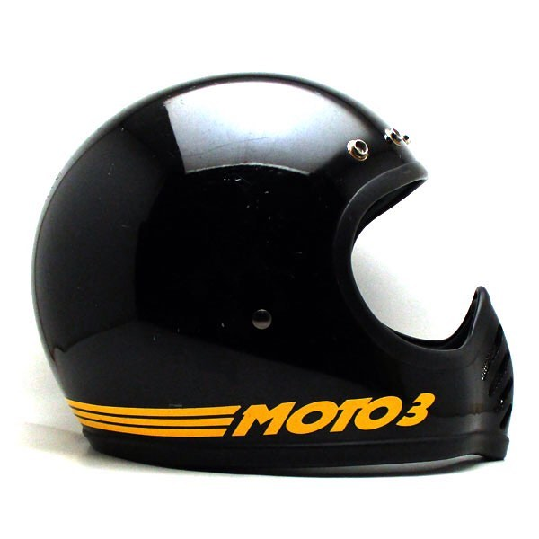 Best Cafe Racer Motorcycle Helmets