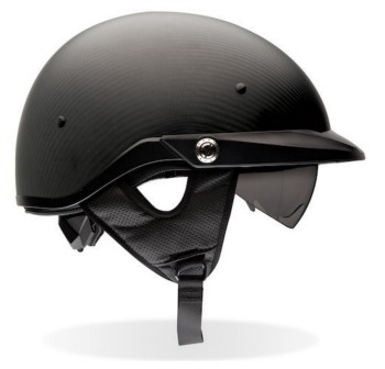 bell-pit-boss-carbon-motorcycle-helmet