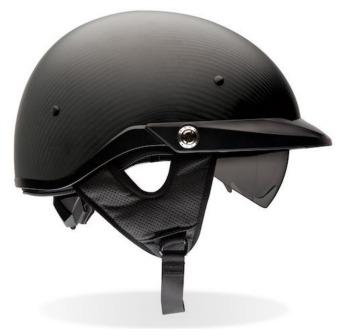 bell-pit-boss-carbon-motorcycle-helmet