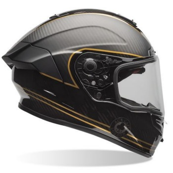 bell-race-star-ace-cafe-motorcycle-carbon-fiber-helmet