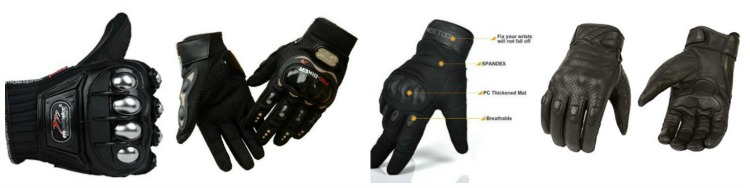 best-motorcycle-gloves-with-hard-knuckles