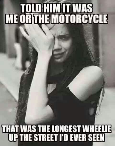 Wife ass captions