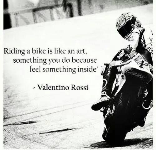 Biker Quotes - Top 100 BEST Biker Quotes and Sayin's