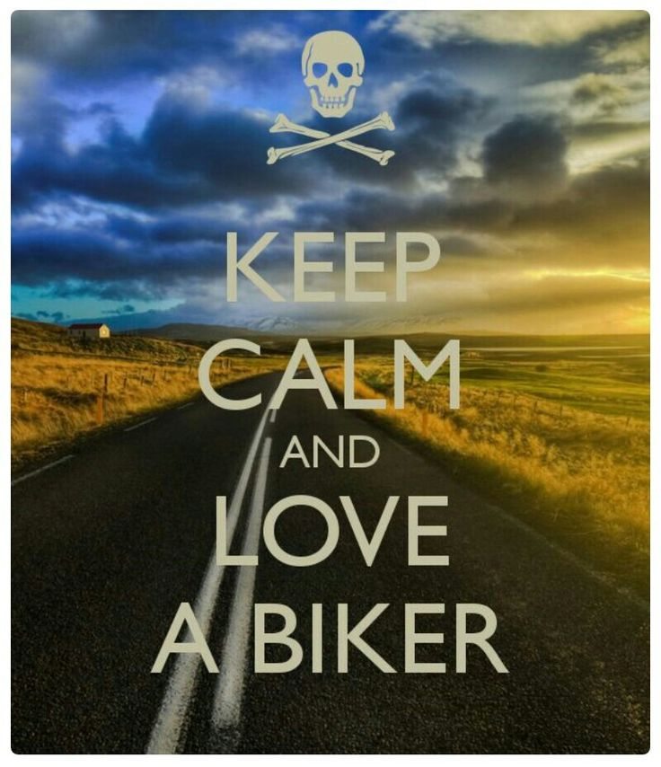 Used Harley Davidson Motorcycles >> Biker Quotes - Top 100 BEST Biker Quotes and Sayin's