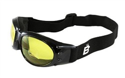 birdz-eyewear-eagle-motorcycle-goggles-black-frame-yellow-lens