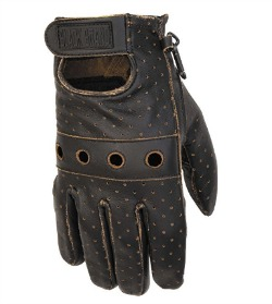 black-brand-men-s-leather-vintage-knuckle-motorcycle-gloves-black-large-automotive