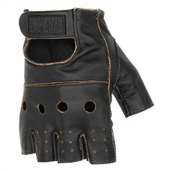black-brand-men-s-leather-vintage-knuckle-shorty-motorcycle-gloves-brown-large-automotive