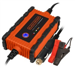 black-and-decker-bc2wbd-2-amp-waterproof-charger-maintainer