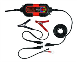 black-and-decker-bm3b-6v-and-12v-battery-charger-maintainer