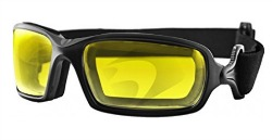bobster-fuel-photochromic-cruiser-motorcycle-goggles-eyewear-black-yellow