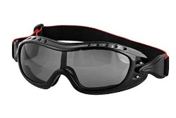 bobster-night-hawk-otg-adult-harley-touring-motorcycle-goggles-eyewear