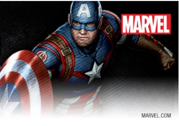 cl-17-captain-america-hjc-helmets-official-site