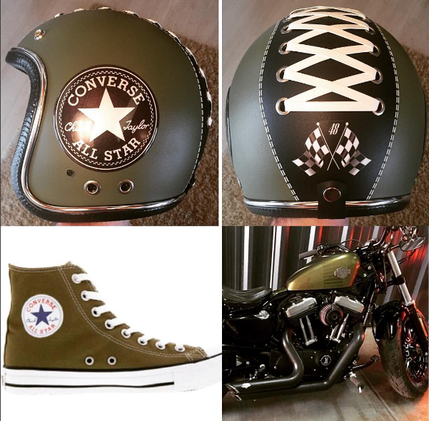converse-all-star-helmets-by-delamar-manetti