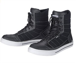cortech-vice-wp-men-s-riding-on-road-motorcycle-shoes