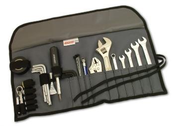 CruzTOOLS RTB1 RoadTech B1 BMW Tool Kit