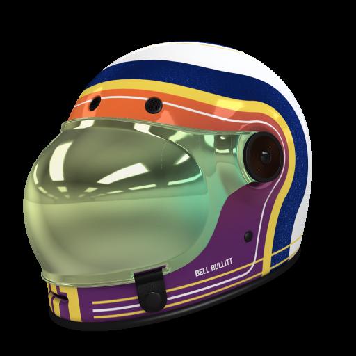 custom-bell-bullitt-motorcycle-helmet-5