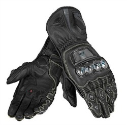 dainese-full-metal-d1-gloves-l-black-white-fluorescent-red