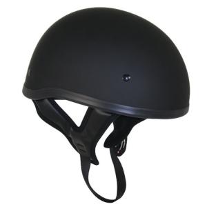 Motorcycle Helmets Dot >> Low Profile Motorcycle Helmets Dot
