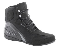 dainese-motorshoe-air-women-s-shoes