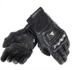 dainese-race-pro-in-adult-cowhide-leather-gloves-black