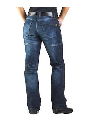Cool $96.77 Firstgear Womens Ht Overpants #112138
