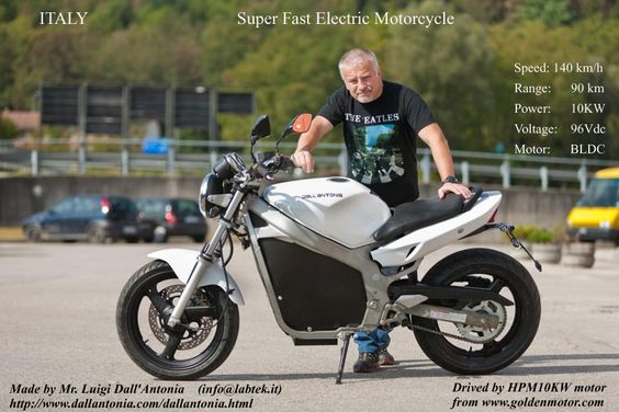 How to build an electric motorcycle without being a geek httpcaferacerzportfolio itemsavage from night shift bikes electric cafe racer solutioingenieria Images