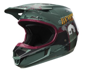 fox-racing-v1-star-wars-boba-fett-helmet-limited-edition-sz-youth-med