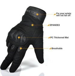 freetoo-men-s-outdoor-gloves-full-finger-cycling-motorcycle-gloves