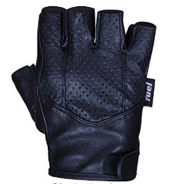 fuel-helmets-sh-fg6502-genuine-leather-fingerless-gloves-black-medium-automotive