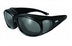 f97889f14b global-vision-outfitter-motorcycle-glasses-black-frame-smoke-