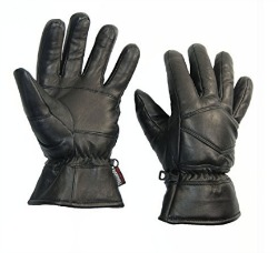glove-guys-insulated-easy-rider-leather-motorcycle-gloves